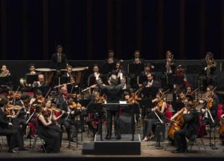 Riccardo Muti e l'orchestra Cherubini, una serata memorabile al Ravenna Festival