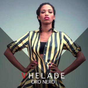 Vhelade-Oro-Nero