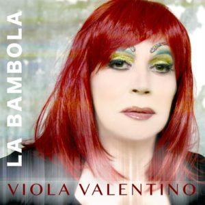 Viola-Valentino-La-Bambola