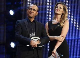 Wind Music Award 2016, perchè Ariana Grande non ci sarà