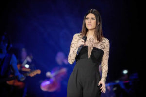 Recensione-20-the-Greatest-Hits-Laura-Pausini