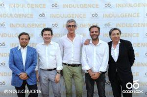 Indulgence-Chromatics-Festival-Asti
