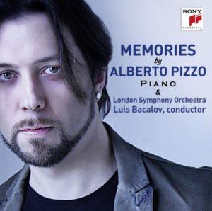 Alberto Pizzo 1