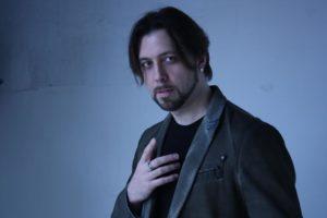 Alberto-Pizzo-pianista-napoletano