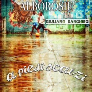 Alborosie-Giuliano-Sangiorgi-A-piedi-scalzi