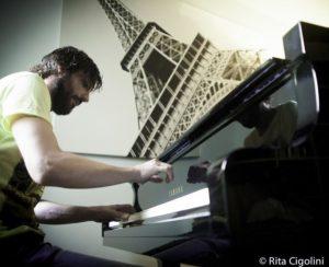 Andrea-Benelli-pianista