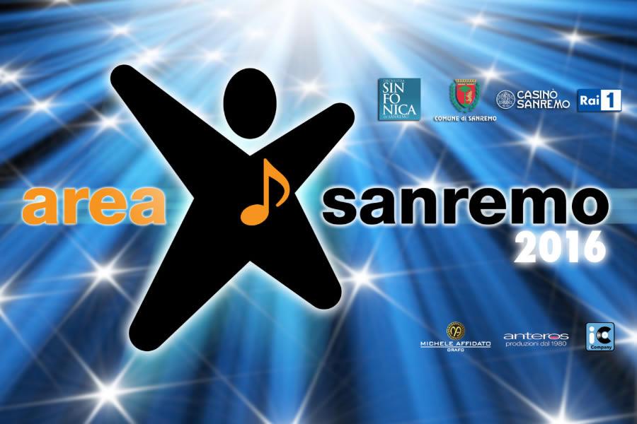 Area Sanremo, al via l'edizione 2016 con la novità del tour