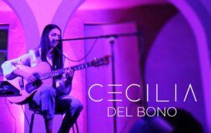 Cecilia Del Bono, Gio Fal e Marie and the Sun sono i vincitori della prima edizione di PostepayCrowdsound 2016