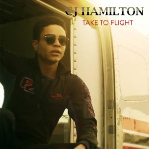 CJ-Hamilton-Take-to-flight