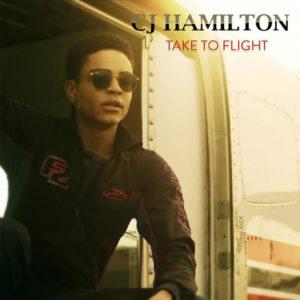 CJ-Hamilton-Take-to-flight