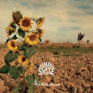 Suite-Solaire-Rideremo