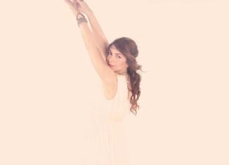Cristina D'Avena: esce il doppio album dal titolo ''Le Sigle più belle''