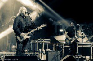 Eugenio-Finardi-tour-40-anni-di-Musica-ribelle
