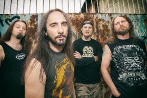 Extrema-gruppo-metal-milanese