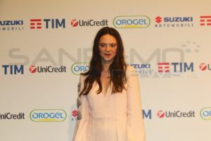 Francesca-Michielin