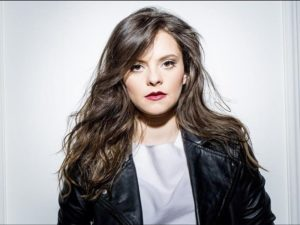Francesca-Michielin-carriera