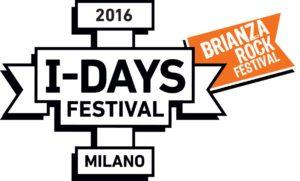 Days-Festival-Monza