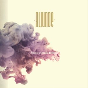 """Il duo Aliunde presenta """"Bonu e malu tempu"""", un viaggio tra canzone d'autore e world music 1"""