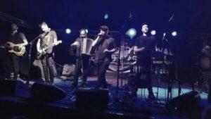 Il-Muro-del-Pianto-concerto