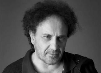 Il ritorno di Enzo Avitabile con un nuovo album a ottobre