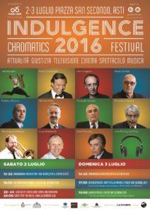 Indulgence-Chromatics-Festival-2016