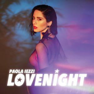 Paola-Iezzi-Lovenight
