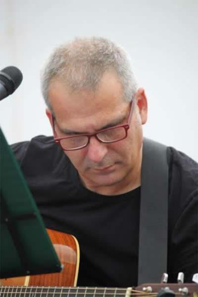 Luca-Bonaffini-Musica361