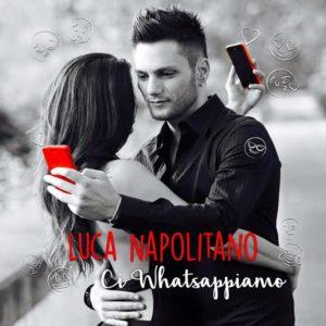Luca-Napolitano-Ci-Whatsappiamo