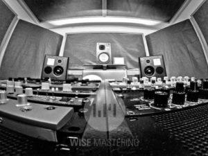 Mastering-e-ingegneria-del-suono