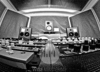 Mastering e ingegneria del suono: l'arte di perfezionare un disco
