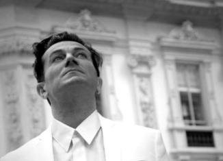 """""""Milano"""", il nuovo singolo dei Fuoricentro in omaggio al capoluogo meneghino per celebrare la bellezza della città"""