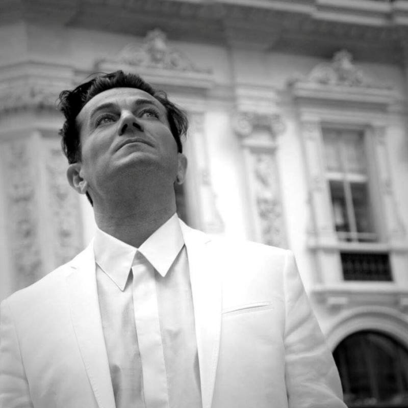Fuoricentro-Milano-nuovo-singolo
