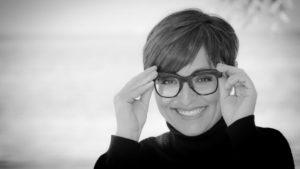 Paola Angeli, l'intimismo irreversibile della scrittura dell'anima 1