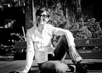 Paola Angeli, l'intimismo irreversibile della scrittura dell'anima