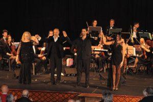 Patrizia-Bulgari-Orchestra-Terra-Otranto