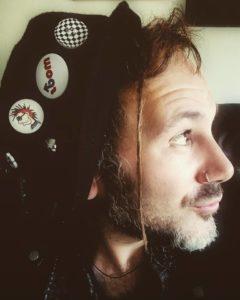 """Patrizio Maria: """"Con Ipocondriaco esorcizzo con ironia le paure e le ansie di tutti i giorni"""""""