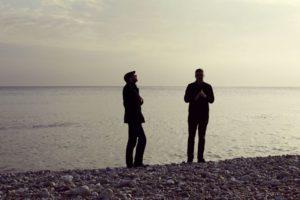 The Chemical Brothers: il 12 agosto arrivano a Pescara dopo il successo della tappa milanese