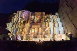 Tones on the Stones al via: grandi eventi ed emozioni in cava dal 23 al 30 luglio 1