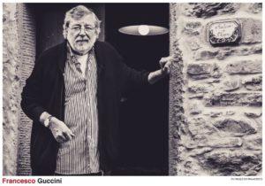 Tre giorni dedicati a Francesco Guccini tra libri, musica e cinema 1