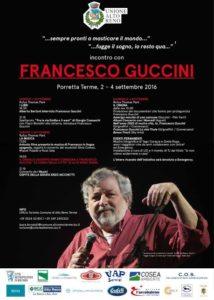 Incontro-con-Francesco-Guccini