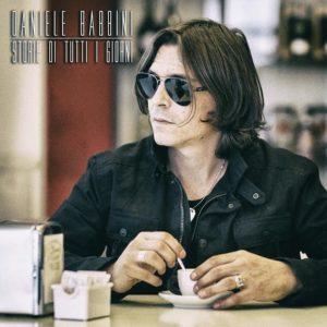 Daniele-Babini-Storie-di-tutti-i-giorni
