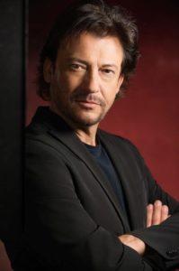 """Franco J. Marino presenta il singolo """"C'è una vita nuova"""" 1"""