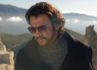 """Franco J. Marino presenta il singolo """"C'è una vita nuova"""""""