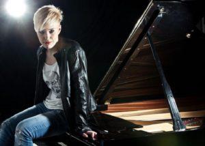 Giulia-Mazzoni-pianista-nuovo-album