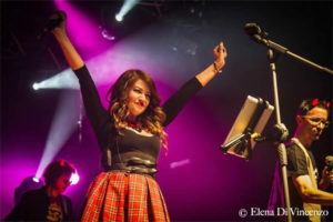 Le-sigle-più-belle-Cristina-DAvena