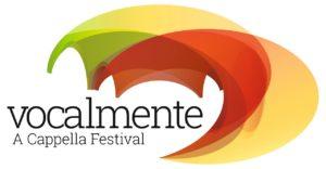 Vocalmente 2016, il festival del canto a cappella 2