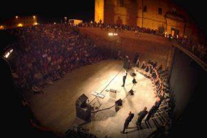 Vocalmente 2016, il festival del canto a cappella