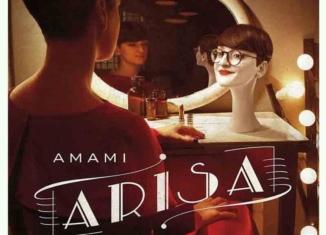 """""""Amami"""", un disco perfetto per Arisa, giudice di X Factor"""