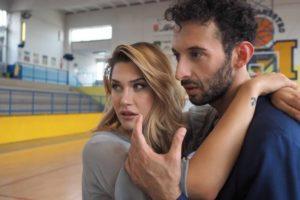 Da Torino a Los Angeles, un Meteorite nella dance internazionale 1