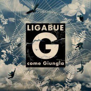 """""""G come giungla"""", il primo singolo di Luciano Ligabue estratto da """"Made in Italy"""", da oggi in radio"""
